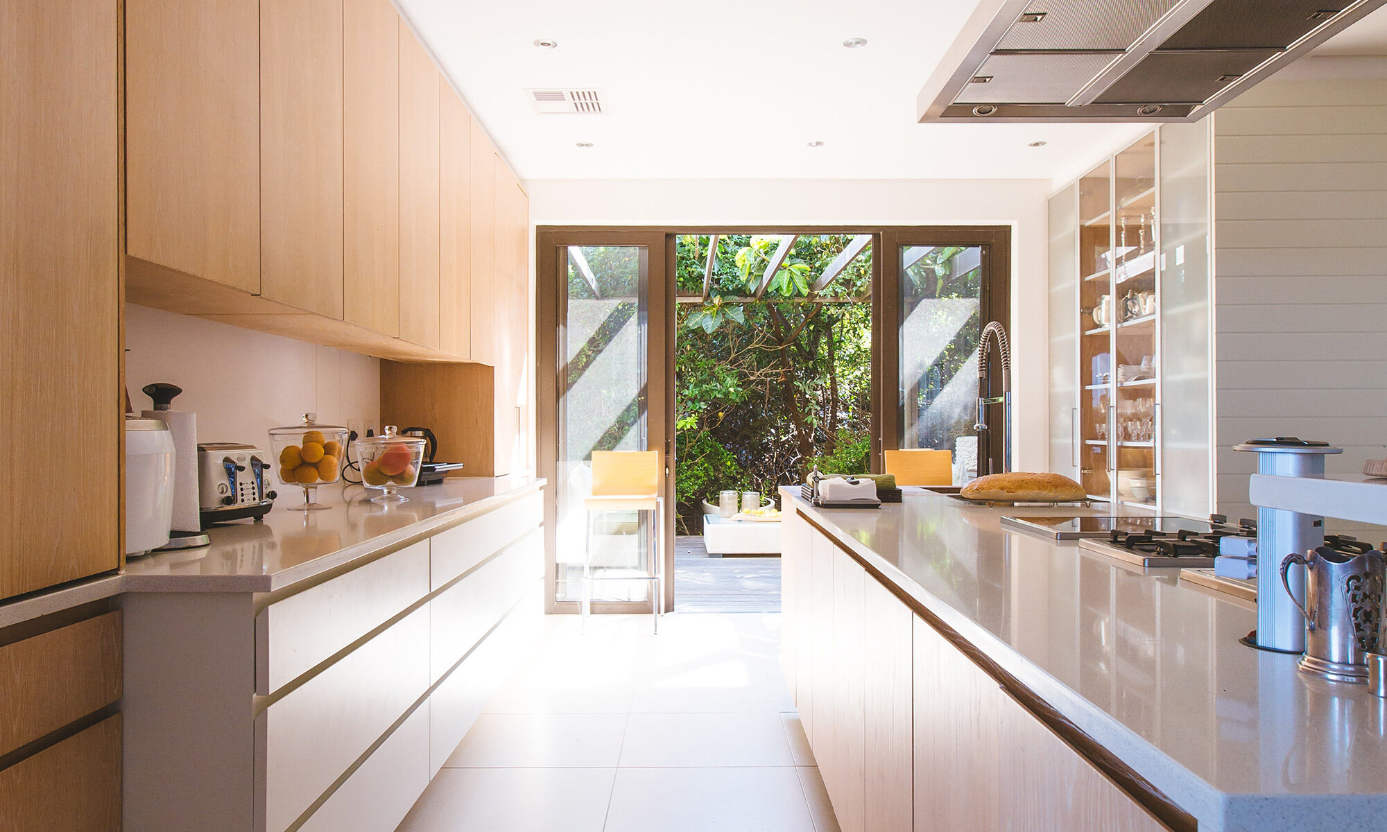 UHS constantly restores, transform, renovate & will be more than happy to cater to all your remodeling services. Our aim is for you the customer to enjoy your remodeled kitchen and have the piece of mind that your kitchen was handled with great care & years of experience .